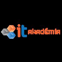 IT_AKADEMIA