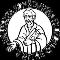 ukf-nitra