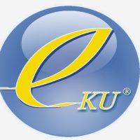 logo_eku
